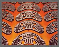 blakey-cover
