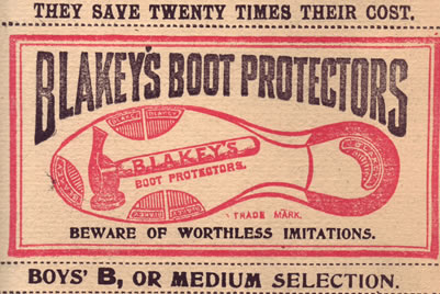 http://www.blakeys-segs.co.uk/wp-content/uploads/2010/01/packaging1.jpg